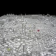 DC07 Whiteweave (Touchmap)